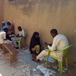 Increasing Economic Opportunities for Marginalized Youth in Northern Nigeria (Mafita)